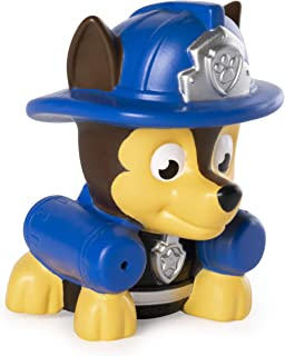 Paw Patrol - Ultimate Rescue Chase Bath Squirter