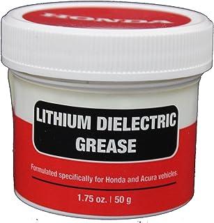 Honda 08798-9001 Lithium Dielectric Grease