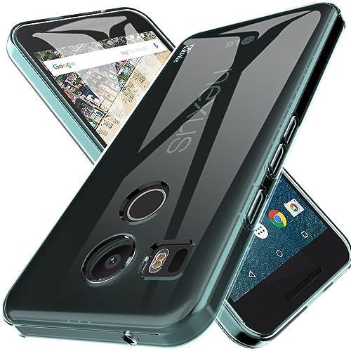 official photos d3a85 46f5d Nexus 5x Phone Cases: Amazon.com