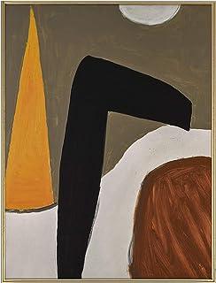 Peinture À L'Huile Peinte À La Main Sur Toile,Couleur Moderne Peint À La Main Artwork Décoratif 100% Peint À La Main Minim...