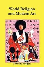World Religion and Modern Art