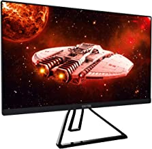 Gaming Monitor T3