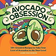Vegan Recipes For Avocado