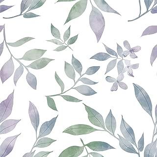 Best spring watercolor wallpaper Reviews