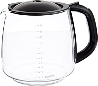 krups coffee maker black friday