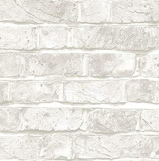 Best cream stone effect wallpaper Reviews
