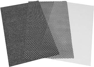 Podłoże jaszczurki nawilżający gad dywan włókno mata dla zwierząt domowych 3 w 1 wielofunkcyjna gady zwierzęta mata do jas...