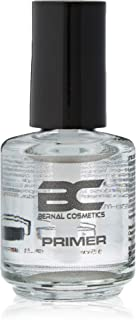 BC Bernal Cosmetics Primer 15ml Pack de 1
