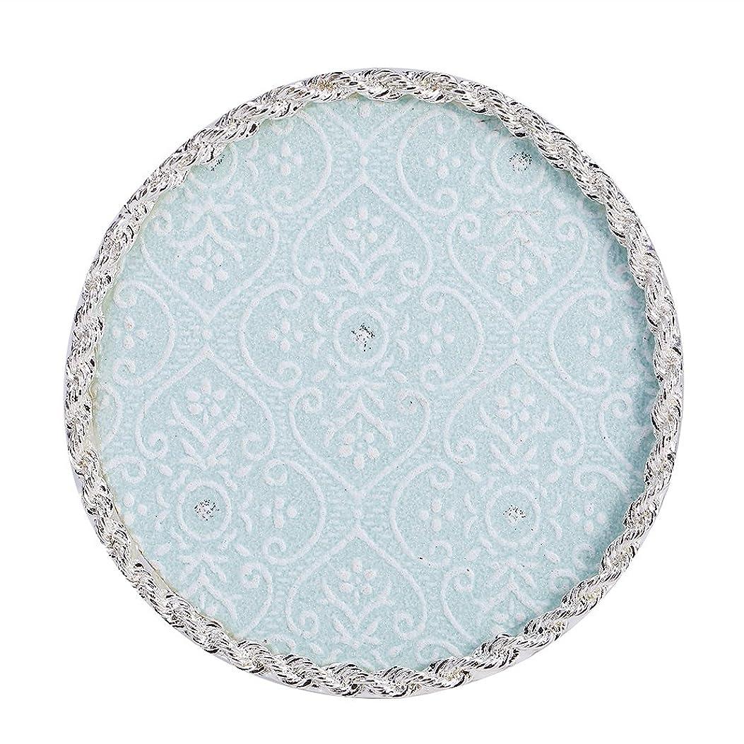 バルーン投資陽気なネイルアートボード ネイルアート ディスプレイボード スタイリッシュな合金 ボードネイルツール(8)