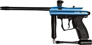 Spyder .50 Cal Paintball Opus Guns