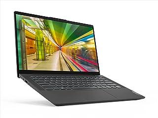 "Lenovo IdeaPad 5, 14"" FHD Display, Intel Core i7-1165G7, 16GB RAM, 512GB SSD, Integrated Intel Iris Xe Graphics, Win10, En..."