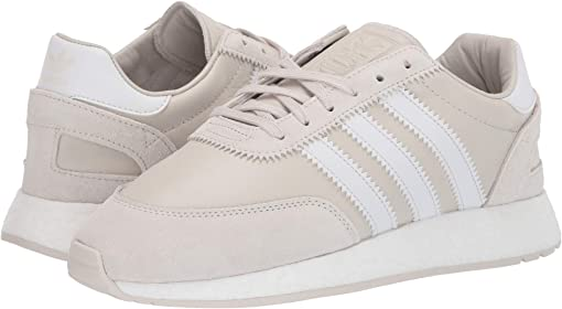 Raw White/Crystal White/Footwear White