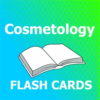 cosmetology apps