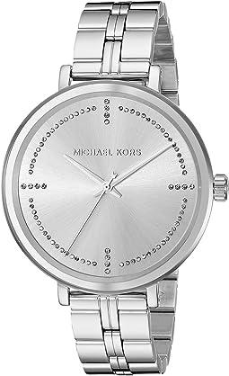 Michael Kors MK3791 - Bridgette