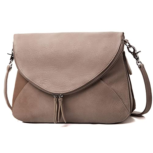 d9267eb348 Medium Sized Purses  Amazon.com