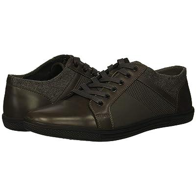 Kenneth Cole Unlisted Crown Sneaker B (Grey) Men