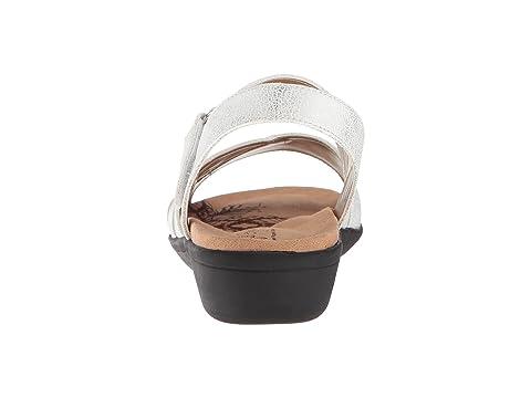 homme / / homme femme de service mou style pavi sandales 0a0389