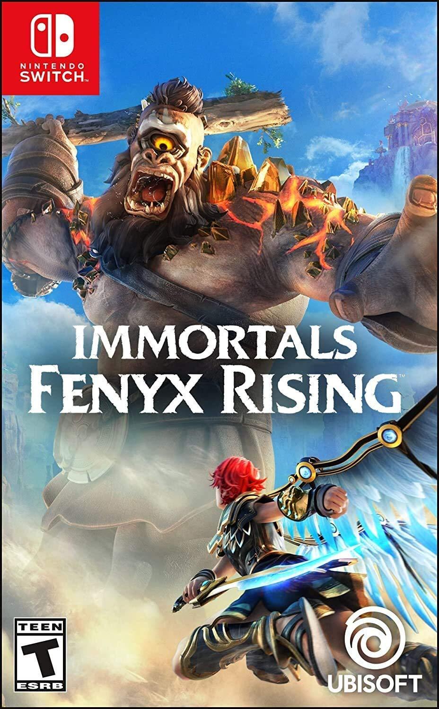 Immortals:-Fenyx-Rising
