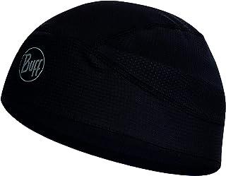 Buff Underhelmet uniseks-volwassene hoed
