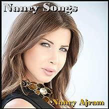 Nancy Songs