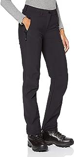 adidas damskie spodnie Engadin spodnie damskie