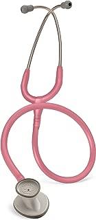 3M Littmann Lightweight II S.E. Stethoscope, 28