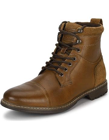 Boots For Men: Buy Men Boots online at