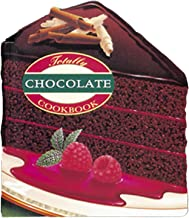 Best season confectionary & bakery Reviews