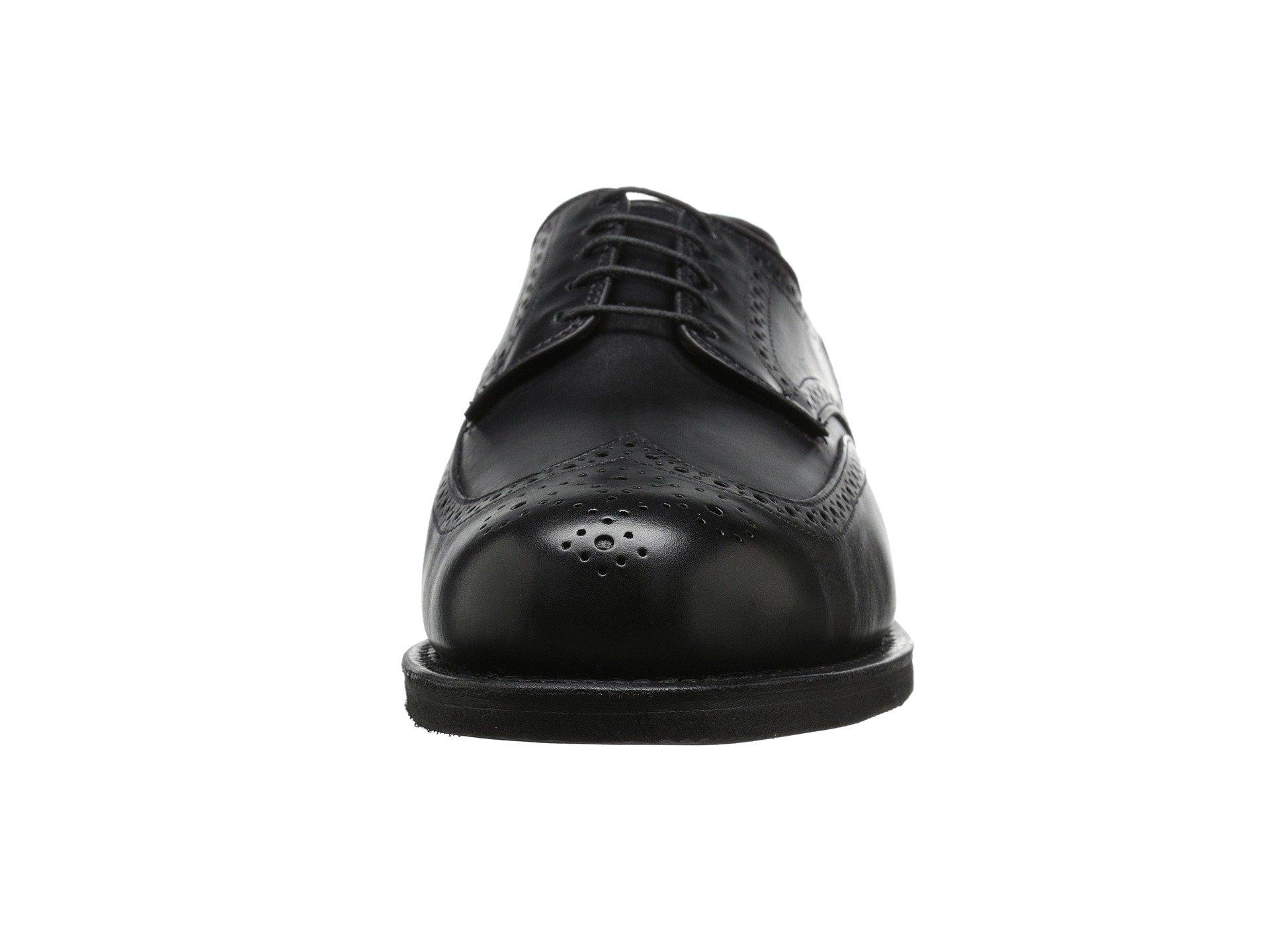 Leather Allen Allen Lga Lga Edmonds Leather Allen Black Lga Black Lga Allen Leather Edmonds Black Edmonds Edmonds TTrxC8Aw
