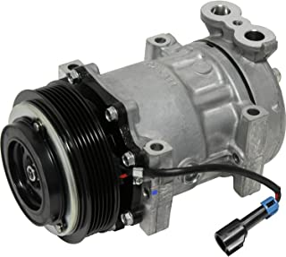 Universal Air Conditioner CO 11334C A/C Compressor