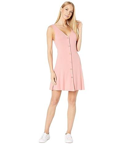 Roxy Dream Do Dress (Rosette) Women