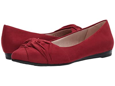 LifeStride Quaid (Ruby) Women