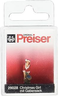Preiser 10307