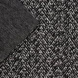 MIRABLAU DESIGN Stoffverkauf Schurwolle Strickstoff