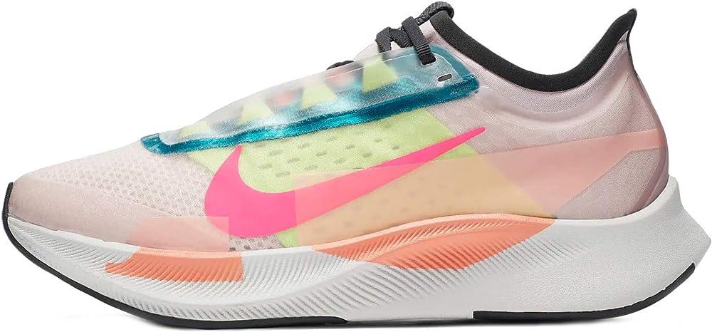 Nike,scarpe da ginnastica,sneakers per donna CJ0404-600