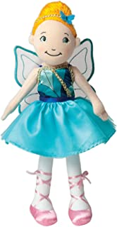 Best fairy doll soft toy Reviews