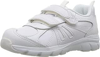 shoe size h