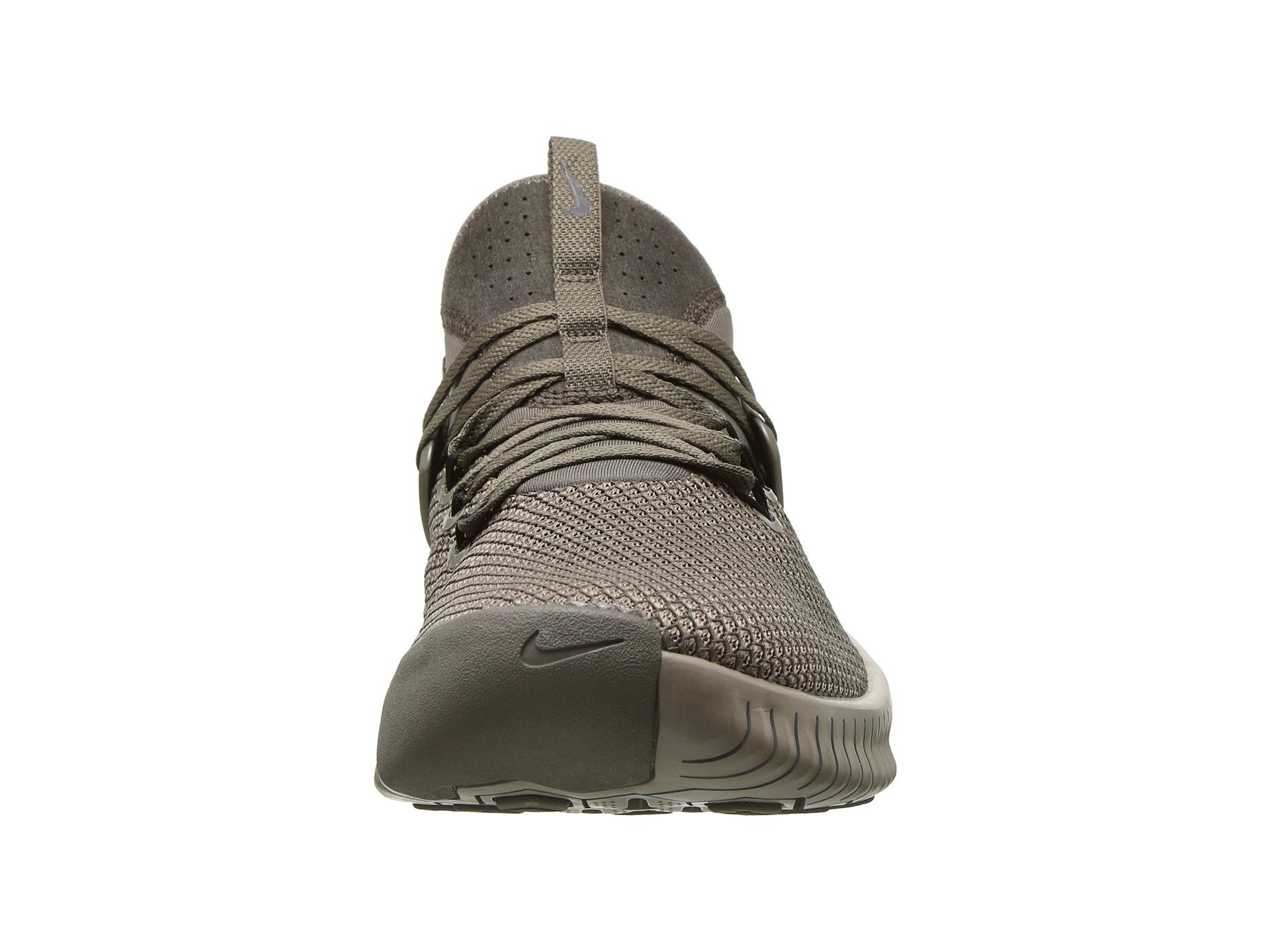 quality design 4a4a2 bbfdb Nike Air Yeezy 2 Sizing Widest Golf Shoes   HopShopGo