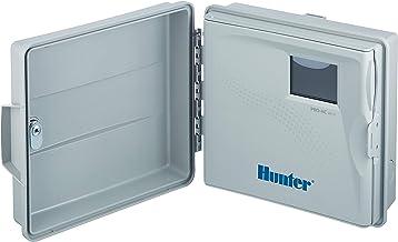 Hunter Beregungscomputer PHC601 Controller PHC-6 Stationen wit