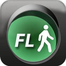 Florida DMV Driving Test (Free) – Written Exam Prep