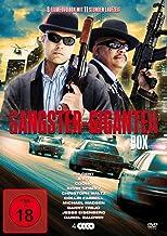 Gangster-Giganten-Box [Alemania] [DVD]