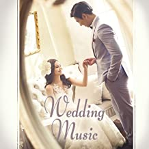 Wedding Music – Best Smooth Jazz for Dinner After Weeding Ceremony, Background Music for Restaurant, Jazz Piano Sounds