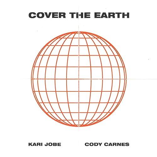 kari jobe full album download mp3