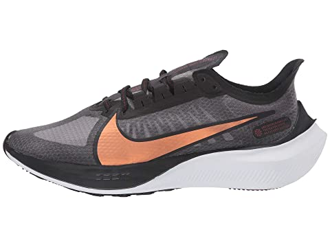 Nike Zoom Gravity 10/1