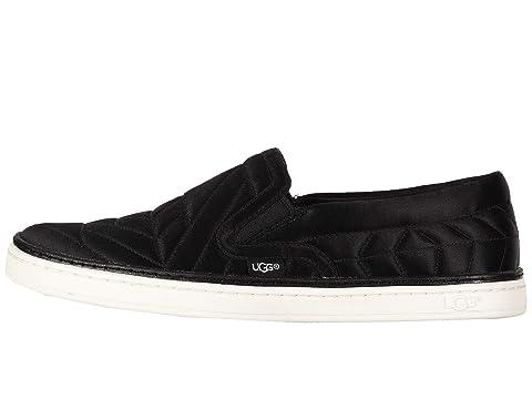BlackElephant Soleda UGG Quilted BlackElephant Sneaker Soleda Sneaker Quilted Soleda Quilted UGG UGG Sneaker BlackElephant UGG Fx4nnwq61