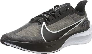Nike Zoom Gravity-BQ3202-001 Tenis para Correr para Hombre