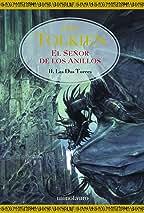 Amazon.es: el señor de los anillos minotauro: Libros