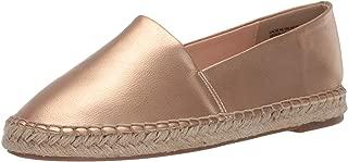 Best nanette lepore slippers Reviews