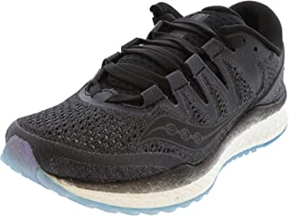 Saucony Freedom Iso 2 Women's Competition Running Shoes