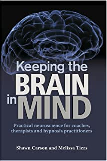 Best brain and melissa Reviews